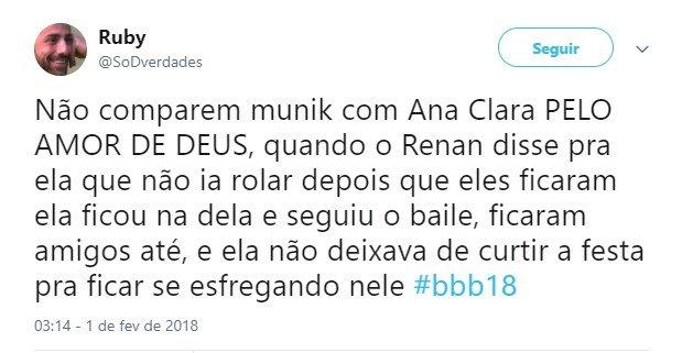 tt Ana Clara 4
