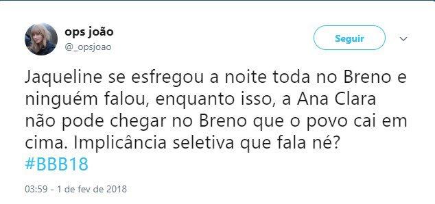 tt Ana Clara 5