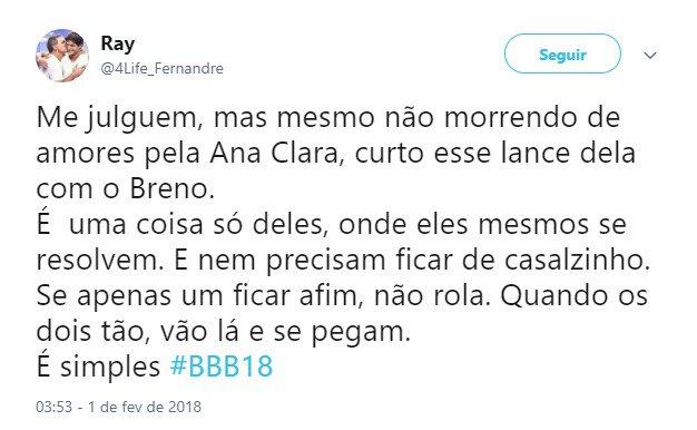 tt Ana Clara 6