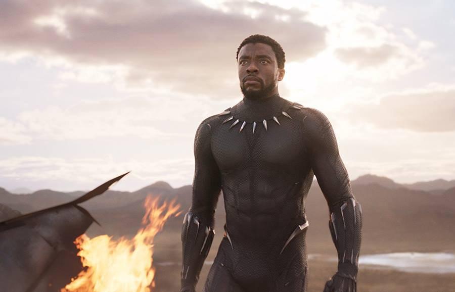 black panther4