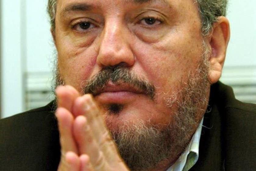 Alejandro Ernesto/Ag. Lusa/Direitos Reservados