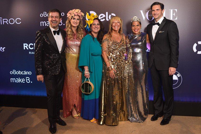 Bruno Astuto, Barbara, Silvia, Donata, Daniela e Fred_0722