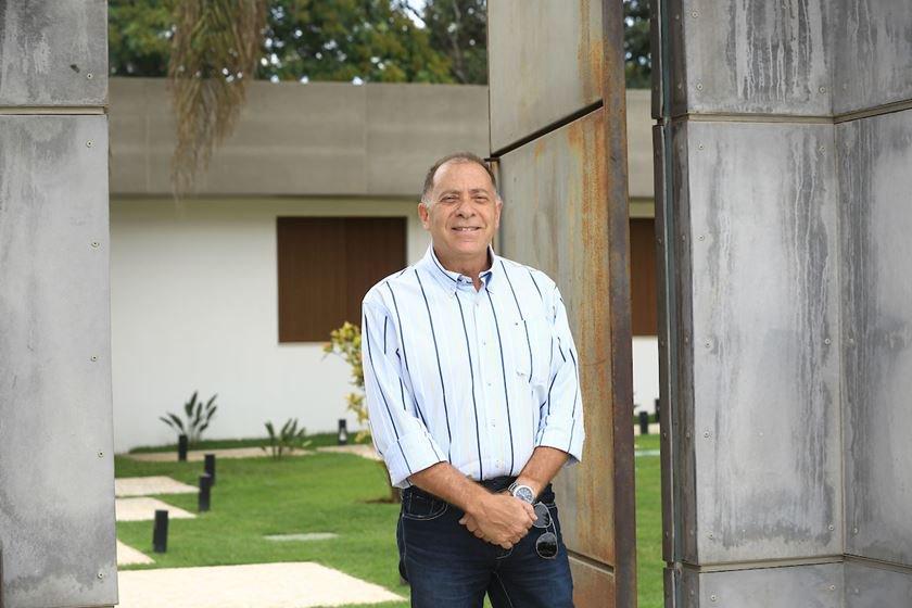 Pasquale Matafona