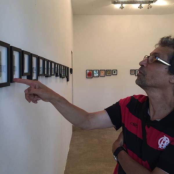 Dalton Camargos/Divulgação