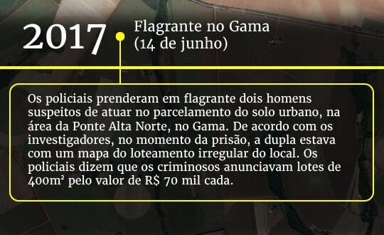 galeria_grilagem_0