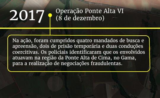 galeria_grilagem_9
