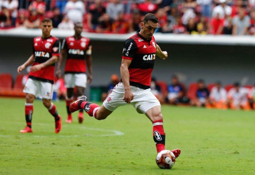 Daniel Ferreira /Metrópoles