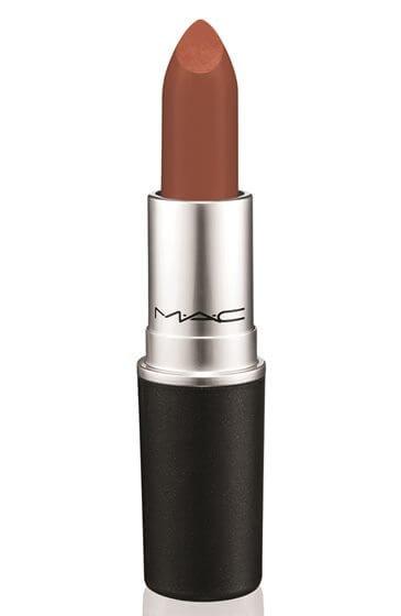 The Matte Lip_Lipstick_PERSISTENCE_300(1)