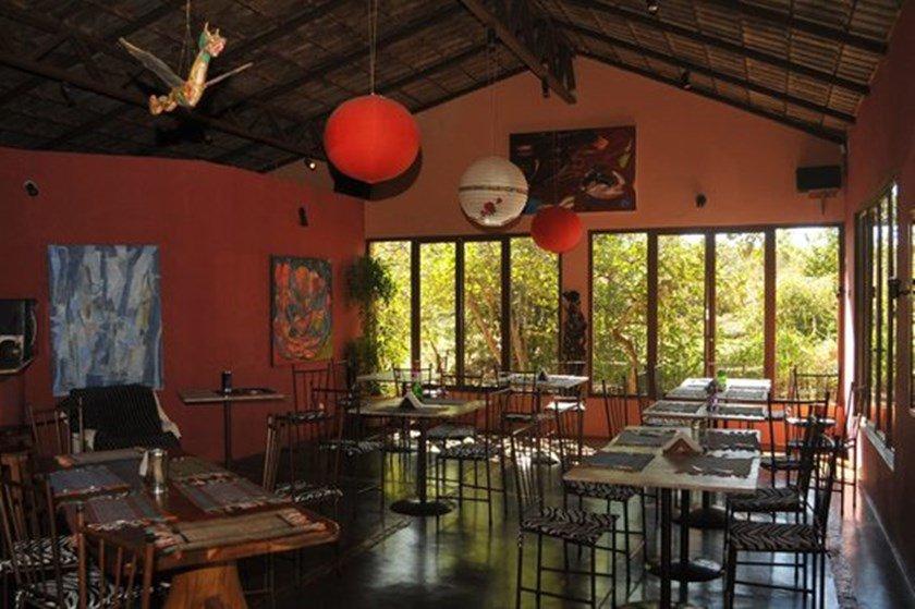 jambalaya-restaurante