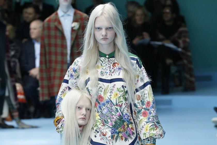 964f7461be Confira as primeiras novidades da moda italiana no MFW 2018
