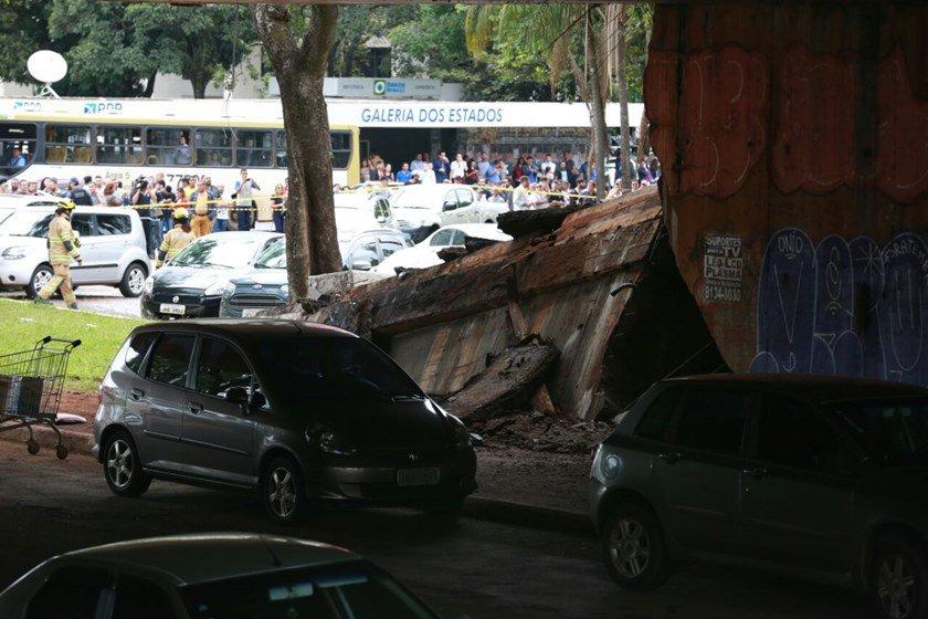 acidente6