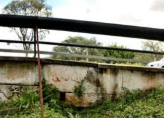 ponte costa e silva 3