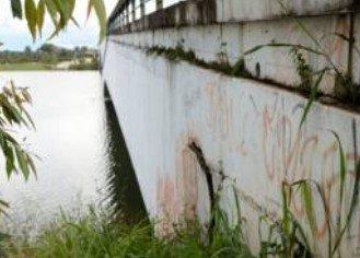 ponte costa e silva 4