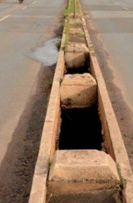 ponte das garças 3