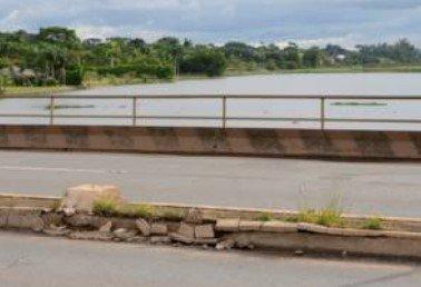 ponte das garças 4