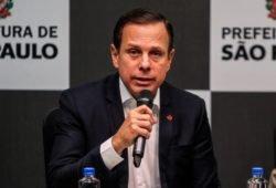 Rafael Arbex/Agência Estado