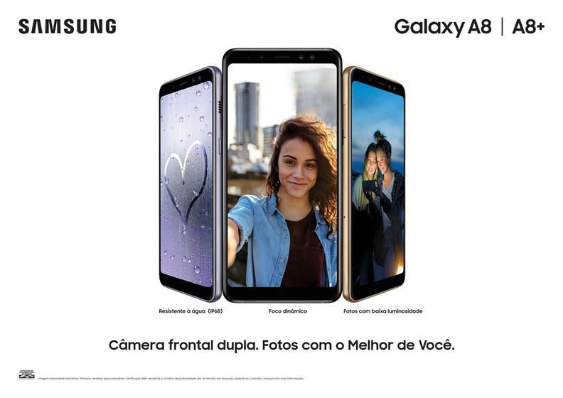 Samsung/Divulgação