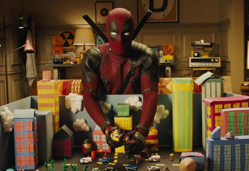 https://uploads.metropoles.com/wp-content/uploads/2018/02/07180736/deadpool2-840x577.jpg