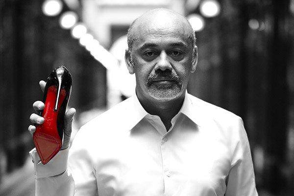 d9ad380df Solados vermelhos: Louboutin avança na Justiça por exclusividade