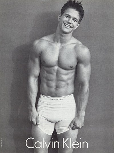 Mark-Wahlberg-1992-Campaign