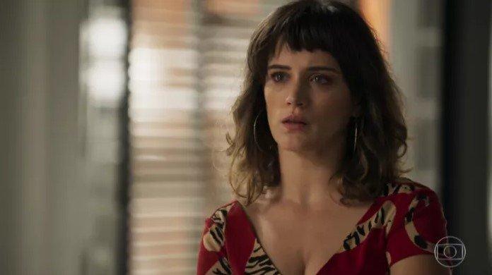 Clara/o outro lado