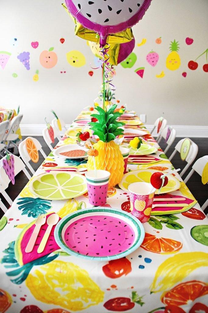 Colorful-Tutti-Frutti-Birthday-Party-via-Karas-Party-Ideas-KarasPartyIdeas.com16-683x1024
