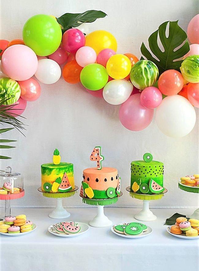 IMG_4221.bella-fiore-festas-infantis-tema-tendencia-2018-decoracao-lhama-cactos-deserto-frutas