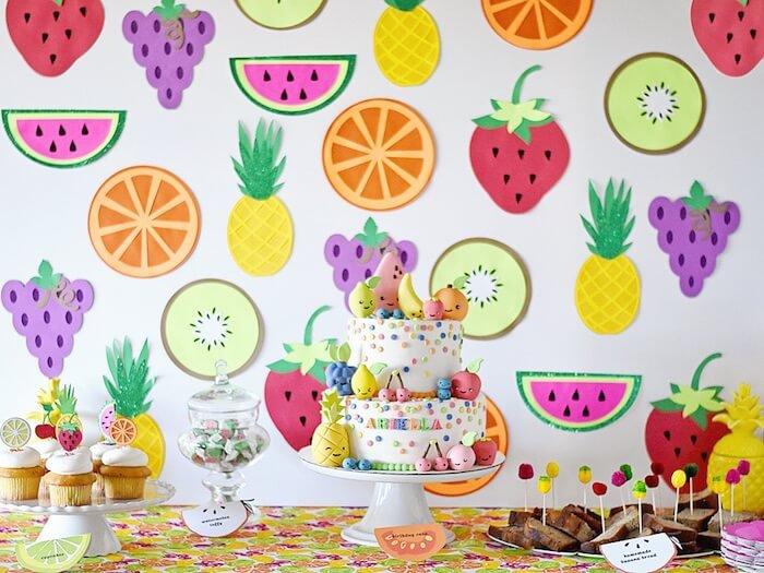Colorful-Tutti-Frutti-Birthday-Party-via-Karas-Party-Ideas-KarasPartyIdeas.com4_