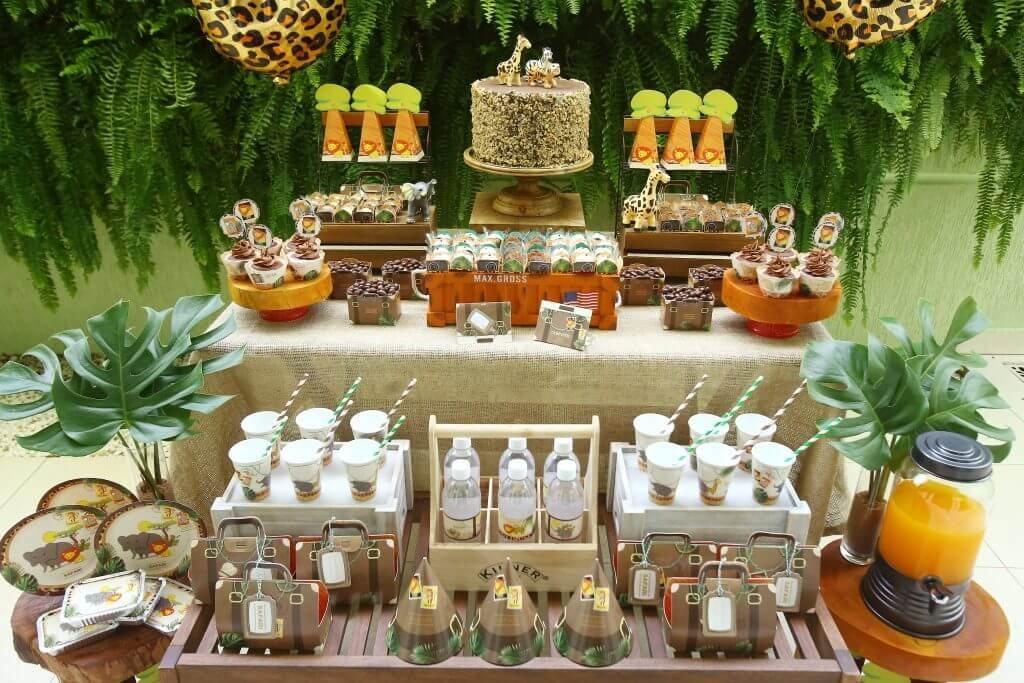 festa-infantil-decor-decoracao-dica-menino-aniversario-safari-bella-fiore-regina-2-1024x683
