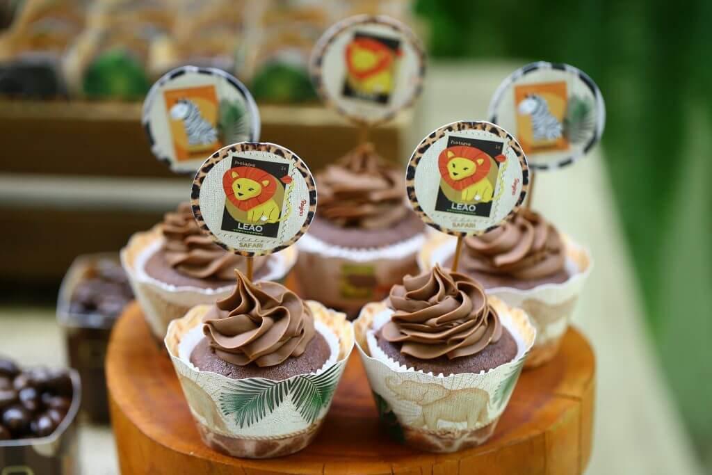 festa-infantil-decor-decoracao-dica-menino-aniversario-safari-bella-fiore-regina-4-1024x683