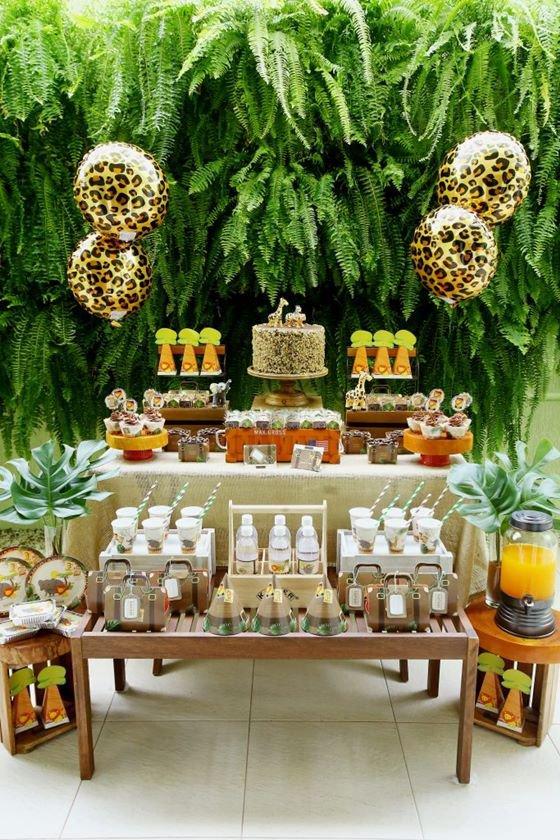 festa-infantil-decor-decoracao-dica-menino-aniversario-safari-bella-fiore-regina-1-683x1024