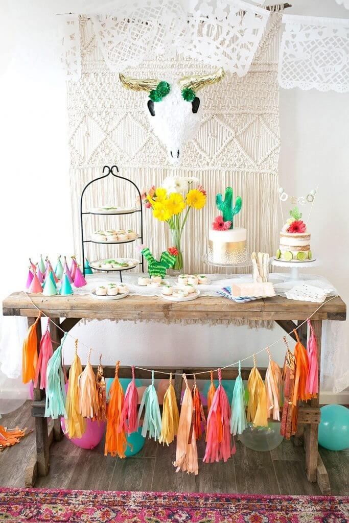 Diego-s-1st-Fiesta-0003.bella-fiore-festas-infantis-tema-tendencia-2018-decoracao-lhama-cactos-deserto-frutas-683x1024