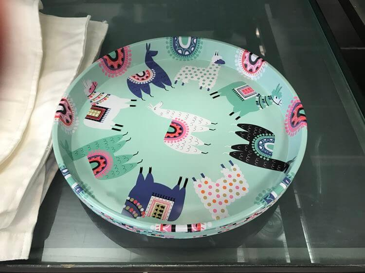 IMG_4222.bella-fiore-festas-infantis-tema-tendencia-2018-decoracao-lhama-cactos-deserto-frutas