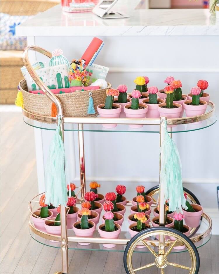 IMG_4229.bella-fiore-festas-infantis-tema-tendencia-2018-decoracao-lhama-cactos-deserto-frutas