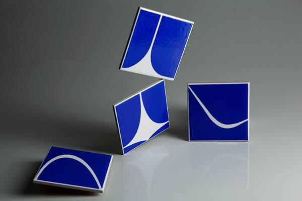 portacopos_niemeyer_azulejos_bsbmemo_brasilia_arquitetura_urbanismo_design_2