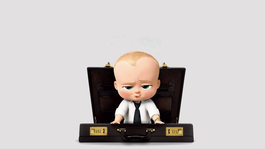 the-boss-baby-animated-movie-2017-hd