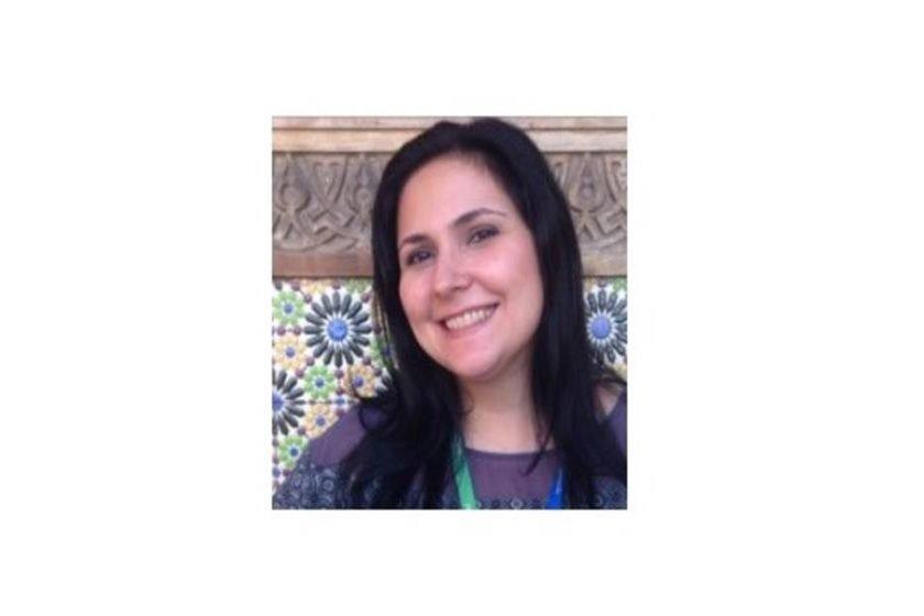 Maria Luiza Panza Bruno/LinkedIn