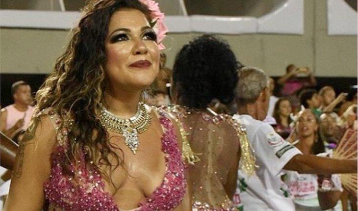Julyana Clara Mangueira