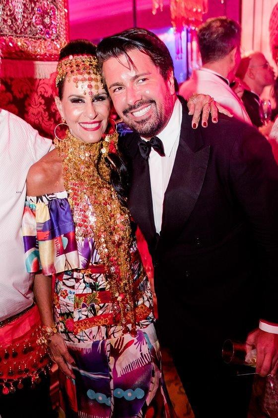 _Beth Pinto Guimaraes e Andre Ramos_0919