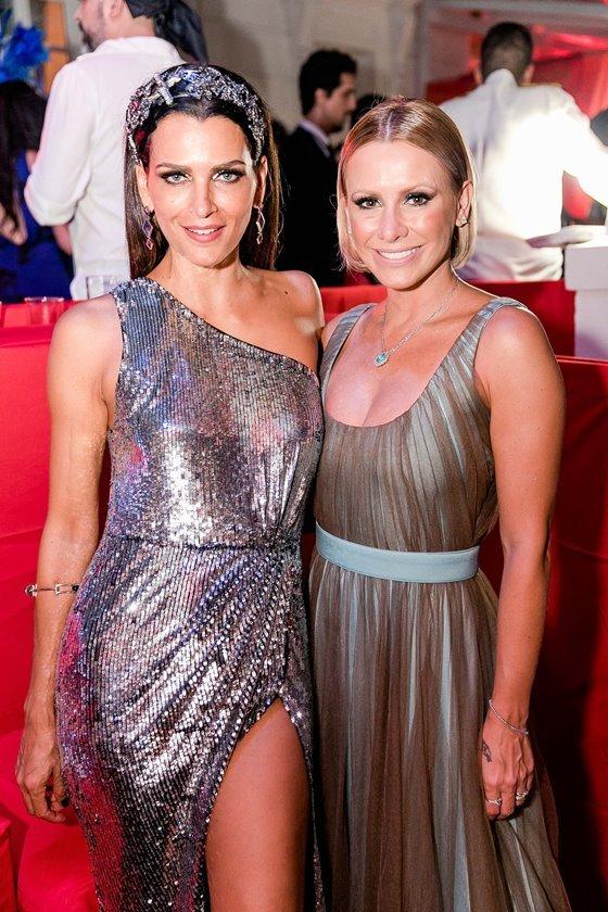 _Fernanda Machado e Monica Salgado_0960