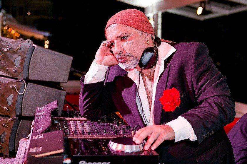 DJ papagaio-0036