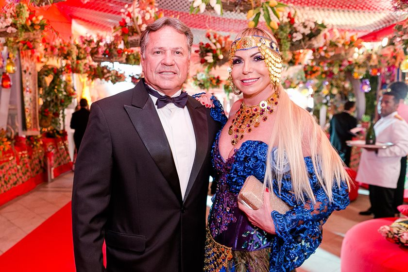 Flavio e Nina Kalfman--0056