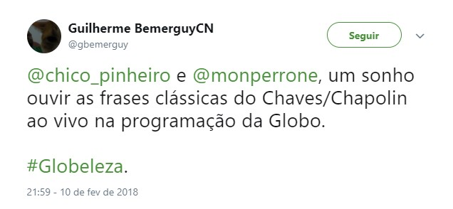 chaves4