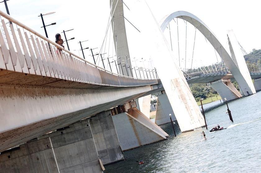 Ponte-JK-11