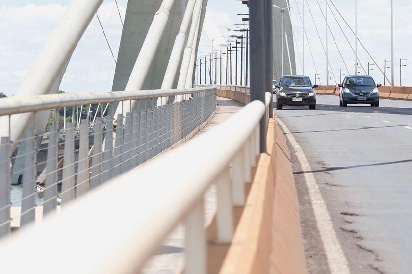 Ponte JK 4