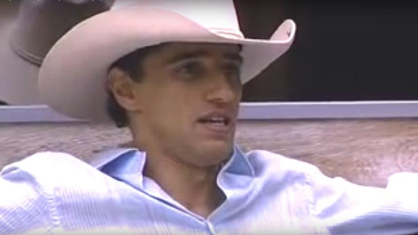 alberto-cowboy-no-bbb7-1516908310792_v2_750x421
