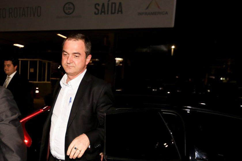 Em depoimento, Joesley nega pagamentos a Temer por porto de Santos