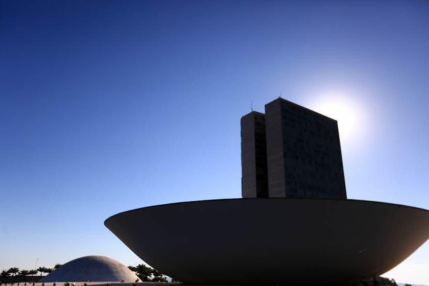 Conselho de Ética abre processo que pode cassar Maluf