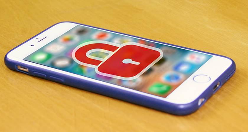 celular roubado pode ser bloqueado