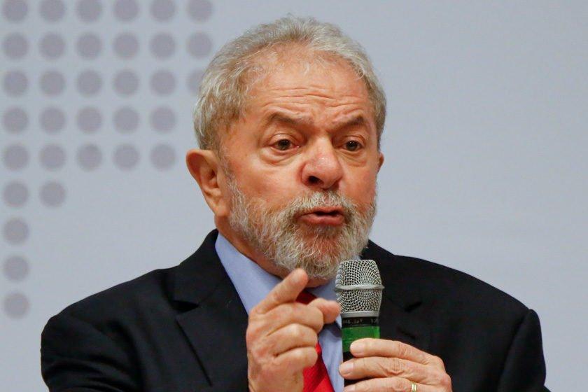 Juíza carcereira nega mais visitas a Lula